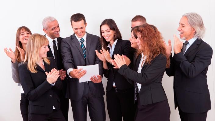 gestion_beneficio_cultura_organizacional_principal