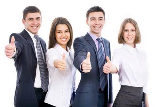 herramientas-de-gestion-de-la-motivacion-laboral-560x380